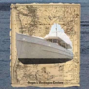 Yacht Museum