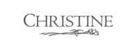 christinea