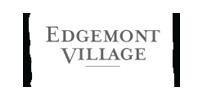 edgemontvillage_logo